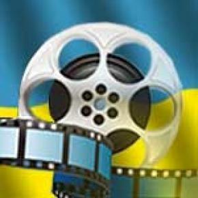 В Украине вступили в силу изменения в законе о кинематографии