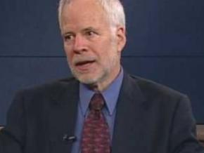 Відомий експерт пророкує крах долара і нову фінансову систему, ще