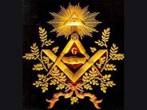 Оранжевую революцию в Украине организовали масоны ?