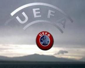 УЕФА угрожает Украине забрать Евро-2012