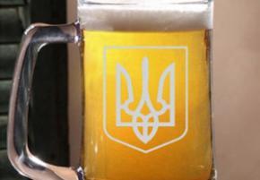 Беларусь прекратила импорт украинского пива.
