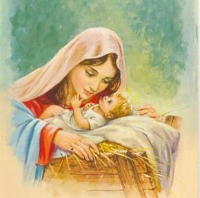 Сегодня в Украине христиане восточной традиции празднуют Рождество