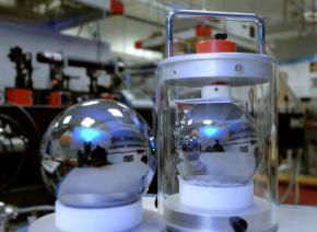 Ученые сделали важный шаг на пути к созданию кремниевого квантового компьютера