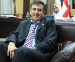 До Ніно Бурджанадзе звернулися із закликами про оприлюднення компроматів на керівників Грузії