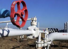Европе не нужна украинская ГТС без газа, - еврокомиссар