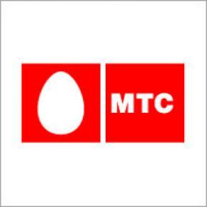 МТС намерена стать крупнейшим в мире оператором