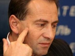 Соборна Україна - це нездійсненна мрія