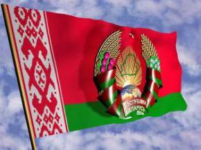 США поддерживают введение ЕС санкций против лидеров Беларуси