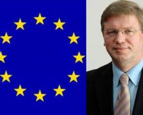 Без мирних зібрань і свободи ЗМІ Україні не світить зближення з ЄС