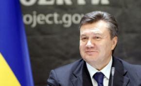 Через рік в Україні буде найкраще зростання ВВП на континенті