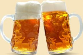 Пивной алкоголизм уничтожает сердце