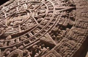 Пророкувань майя про кінець світу в 2012 році не існує
