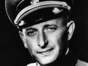 У Німеччині 8 років приховували нацистського злочинця, який масово знищував євреїв