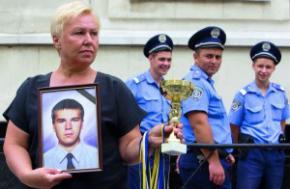 Міліціонерів-перевертнів, які грабували людей, залишили на волі