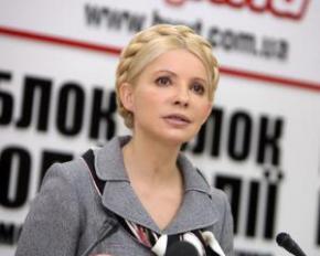 Януковичу следовало бы запретить принимать участие в выборах