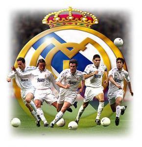 Реал в шестой раз подряд признан самым богатым клубом в мире