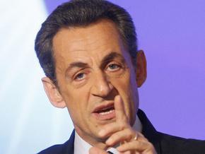 Попытка построить мультикультурное общество во Франции провалилась