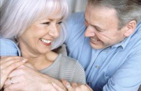 Две минуты разговора могут спасти ваш брак