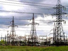 Сегодня в Украине подорожали электричество, вода и бензин