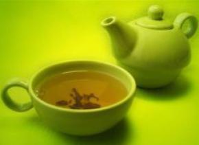 Зеленый чай, чем полезен зеленый чай?