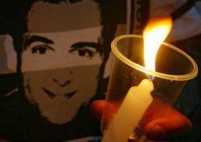 В убийстве Гонгадзе хотят обвинить только Пукача и Кравченко?
