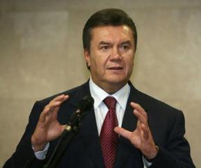 Українці відчують результати реформ в 2012 році