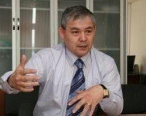 Кандидата у президенти Казахстану не допустили до виборів через незнання держмови