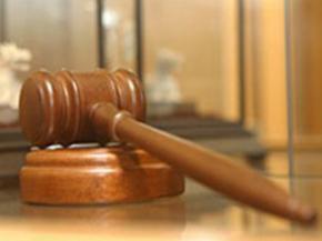 На суді показали підроблений відеозапис смерті студента в міліції ?