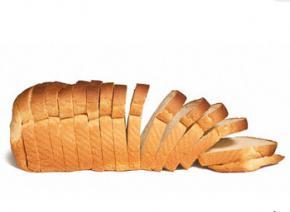 Эксперты прогнозируют подорожание хлеба