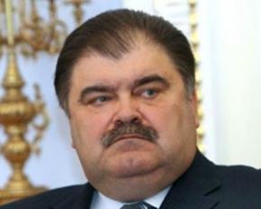 В Україні ніколи не припинялася русифікація