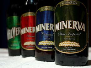 В Мексике выпускают пиво для гомосексуалистов