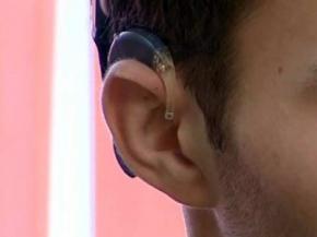 Вчені знайшли спосіб відновлювати слух за допомогою стовбурових клітин