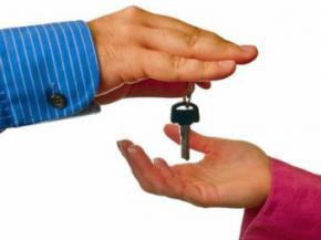 Советы при покупке подержанного автомобиля, как не купить