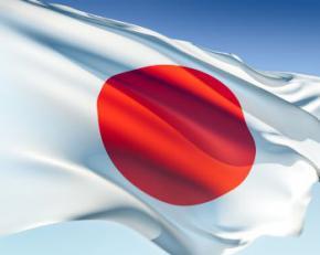 Японія створює службу зовнішньої розвідки