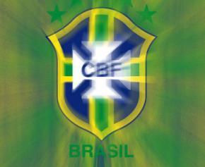 Бразильскую Федерацию футбола и арбитра оштрафовали за организацию договорных матчей