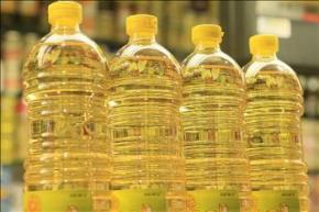 Производство подсолнечного масла в Украине хотят уничтожить?