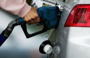 Британські вчені синтезували дешевий бензин