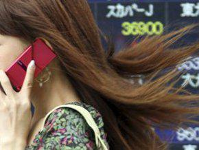 Излучение мобильных телефонов все таки оказывает влияние на активность головного мозга