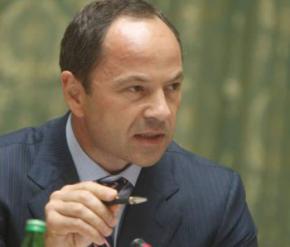 Украина не идет в НАТО из-за России