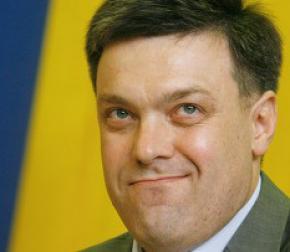 Кремлівські ляльководи можуть пишатися Януковичем