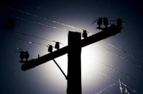 Українцям розповіли, як заощадити на електроенергії