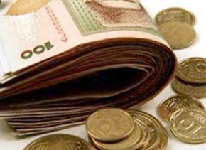 В Україні стало менше готівки
