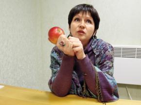 Яблоки: польза от яблук, как, кому, когда и сколько яблок есть