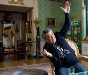 Янукович разрешил ездить в Украину российскому криминальному авторитету?
