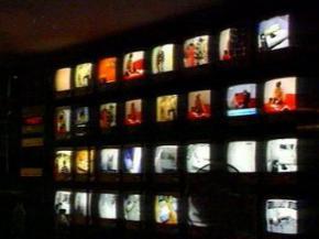 Американец получил счет за просмотр кабельного телевидения на 16,4 миллиона долларов