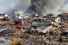 Японію попереджали про можливість аварії на АЕС