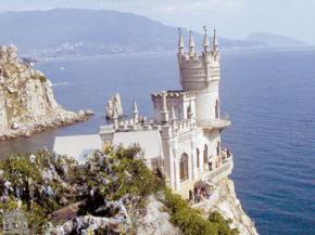В Крыму готовят масштабный музыкальный фестиваль