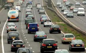 Европейкий Союз предложил дату запрета бензиновых автомобилей