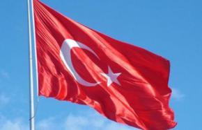 Туреччина вирішила виступити посередником на переговорах по Лівії
