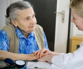 Українцям відведено 55 років здорового життя, - дослідження